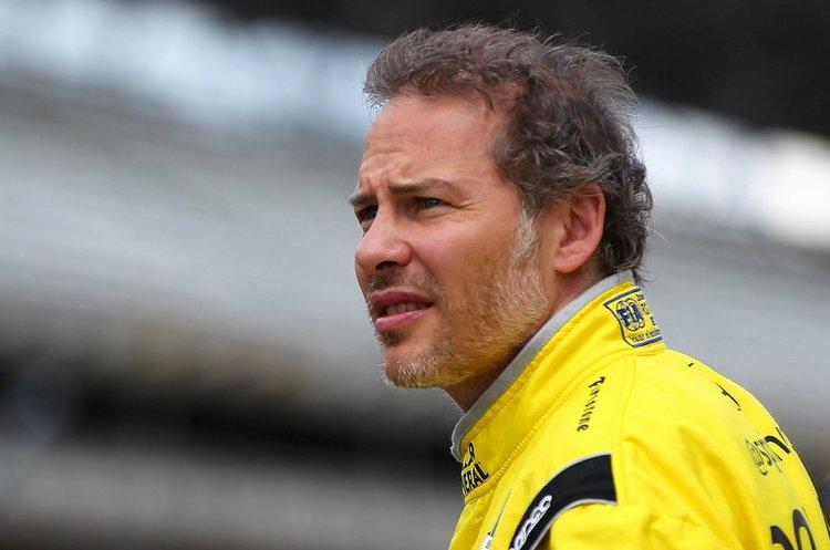 Jacques-Villeneuve-Indianapolis-500-Qual